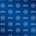 SPJ_Logos_Zoom-Background
