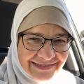 ruth nasrullah white hijab2